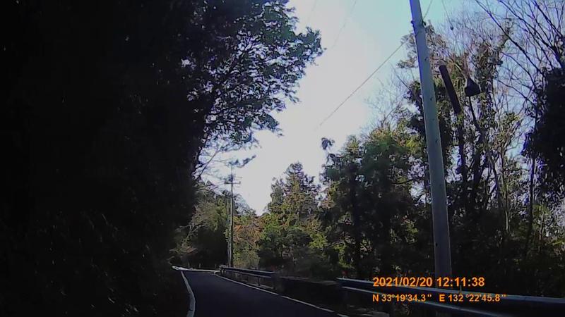 f:id:japan_route:20210623203718j:plain