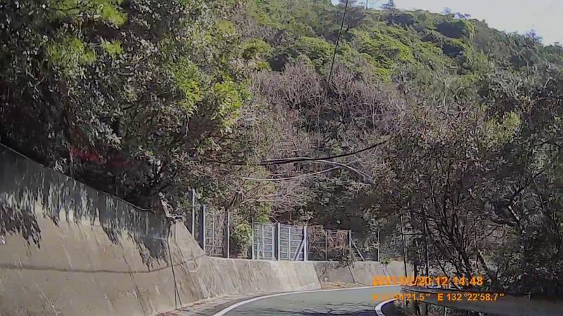 f:id:japan_route:20210623203811j:plain