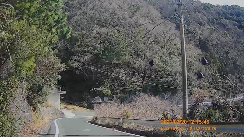 f:id:japan_route:20210623203839j:plain