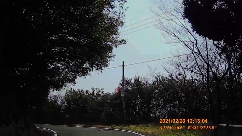 f:id:japan_route:20210623203844j:plain