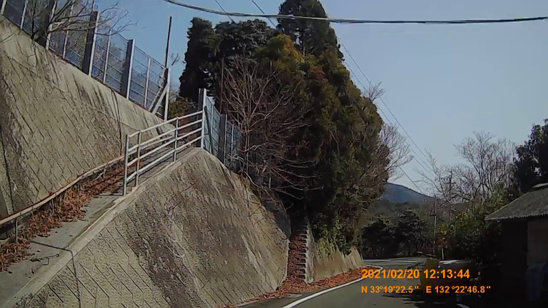 f:id:japan_route:20210623203906j:plain