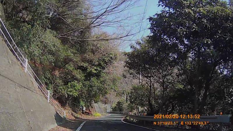 f:id:japan_route:20210623203912j:plain