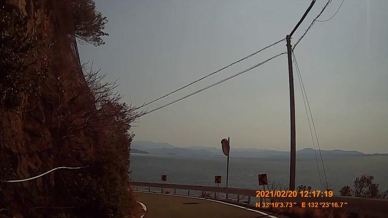 f:id:japan_route:20210623204018j:plain