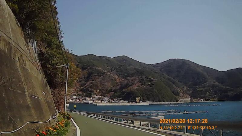 f:id:japan_route:20210623204023j:plain