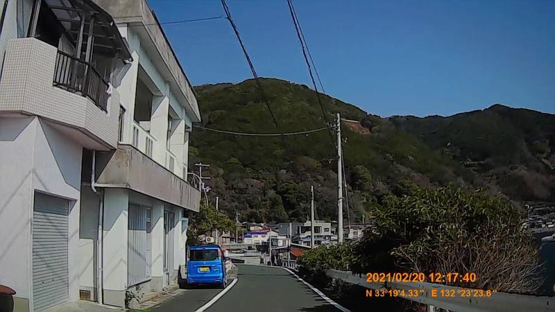 f:id:japan_route:20210623204034j:plain