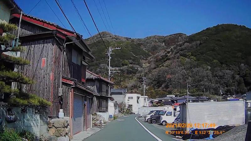f:id:japan_route:20210623204041j:plain