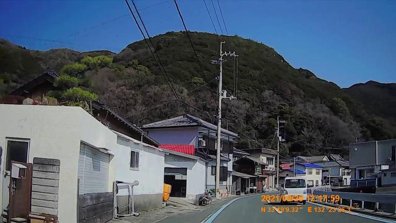 f:id:japan_route:20210623204046j:plain