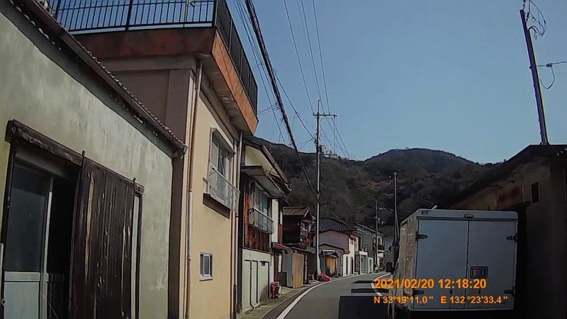 f:id:japan_route:20210623204056j:plain