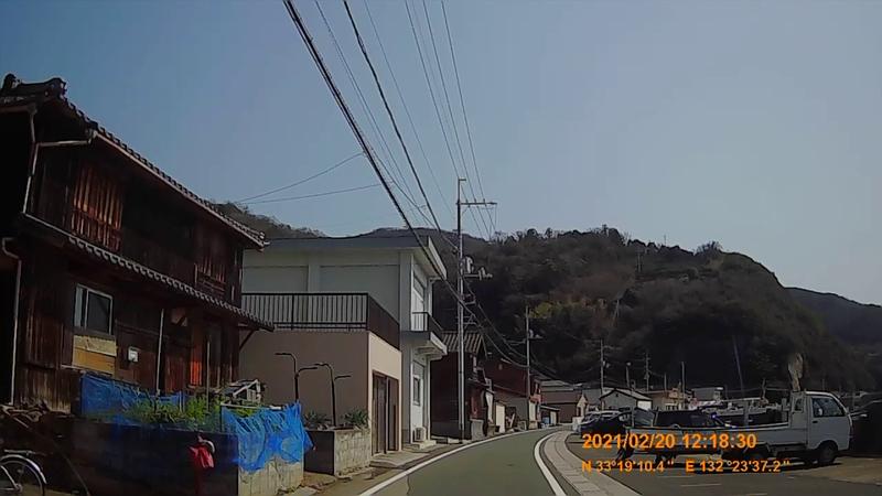 f:id:japan_route:20210623204101j:plain