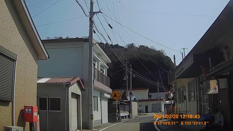f:id:japan_route:20210623204107j:plain