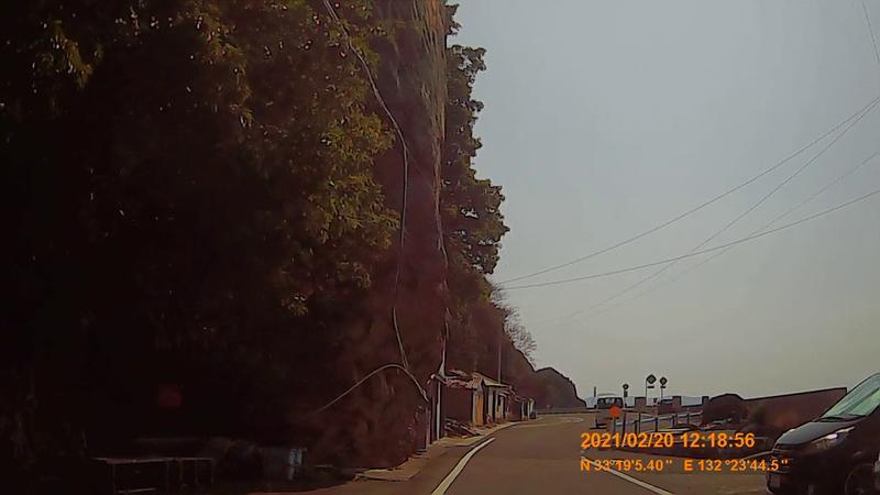 f:id:japan_route:20210623204113j:plain