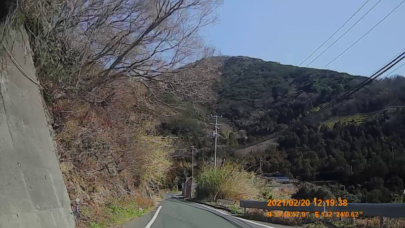 f:id:japan_route:20210623204129j:plain