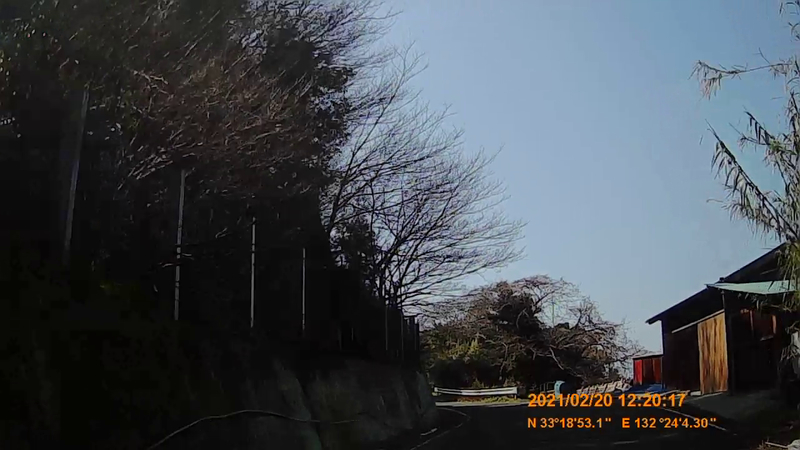 f:id:japan_route:20210623204155j:plain