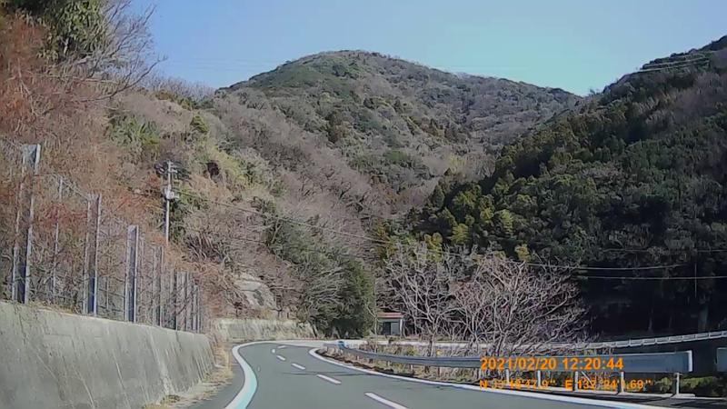 f:id:japan_route:20210623204212j:plain