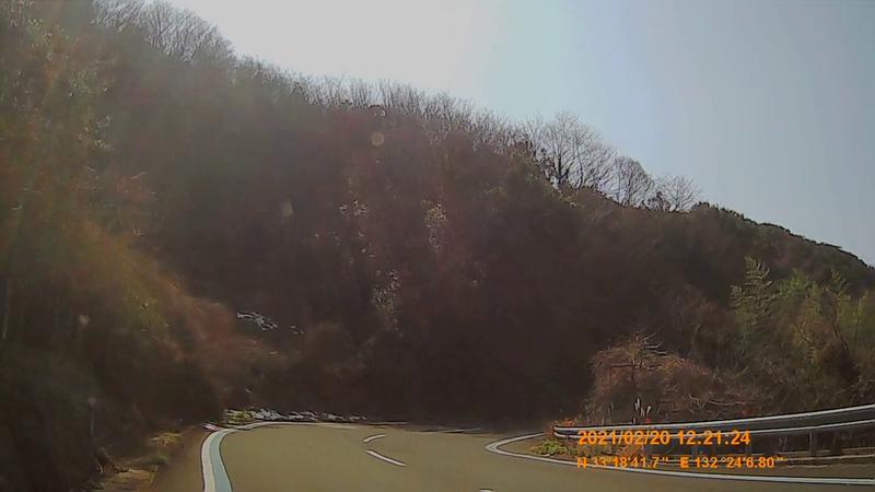 f:id:japan_route:20210623204233j:plain