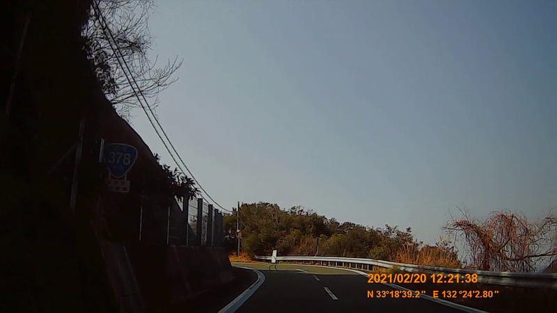 f:id:japan_route:20210623204243j:plain