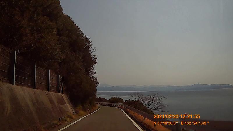 f:id:japan_route:20210623204248j:plain