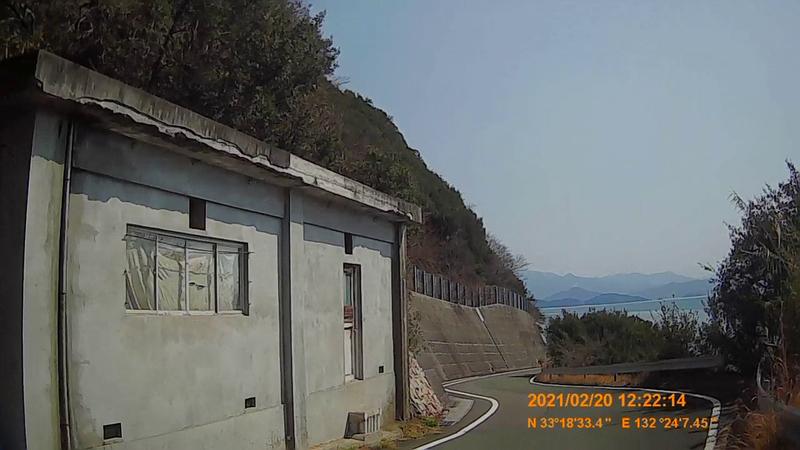 f:id:japan_route:20210623204300j:plain