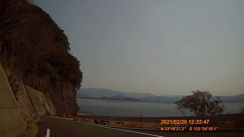f:id:japan_route:20210623204310j:plain
