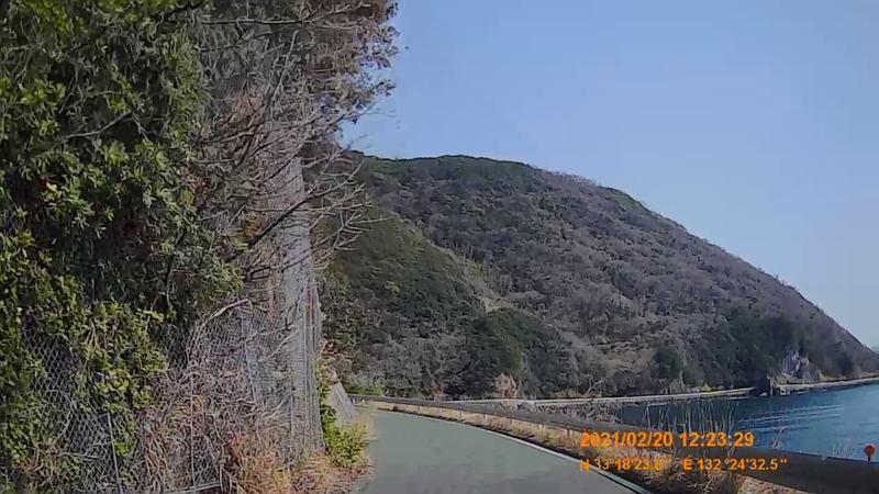 f:id:japan_route:20210623204334j:plain
