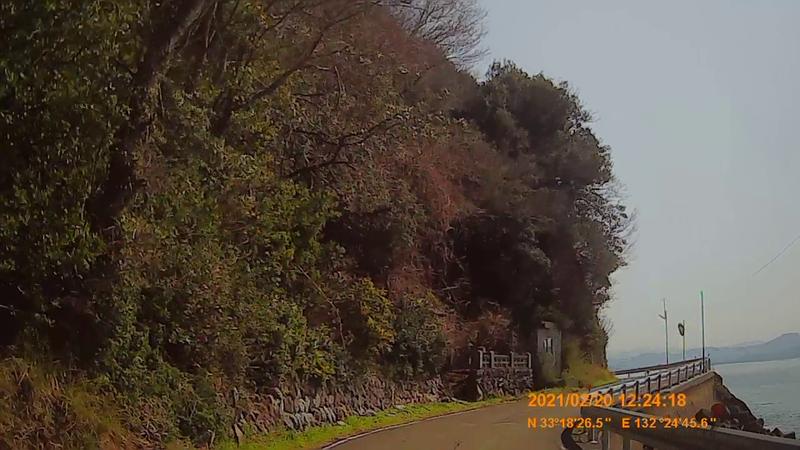 f:id:japan_route:20210623204352j:plain