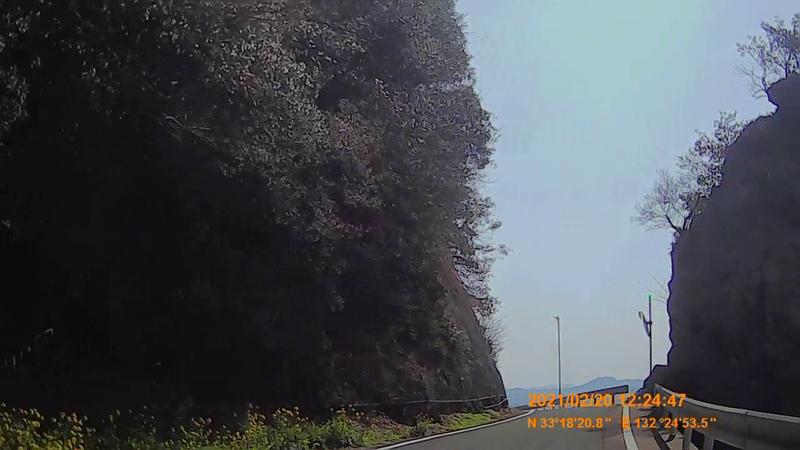 f:id:japan_route:20210623204402j:plain