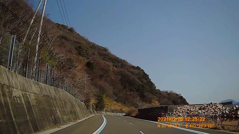 f:id:japan_route:20210623204412j:plain