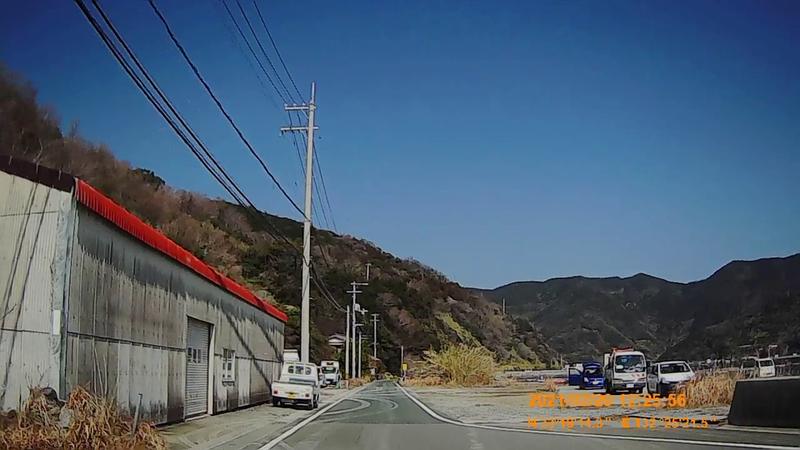 f:id:japan_route:20210623204423j:plain