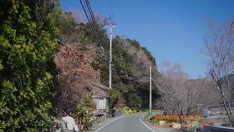 f:id:japan_route:20210623204428j:plain
