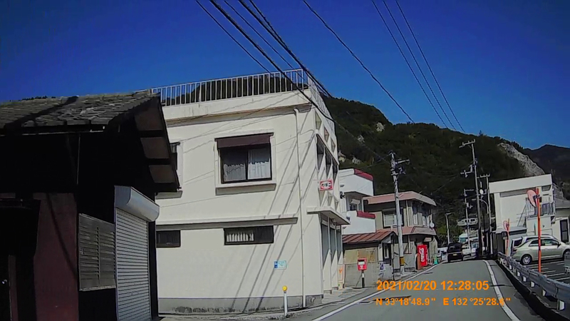 f:id:japan_route:20210623204434j:plain