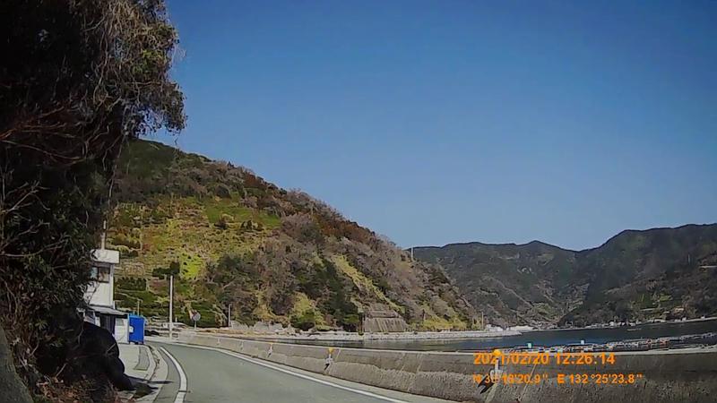 f:id:japan_route:20210623204445j:plain