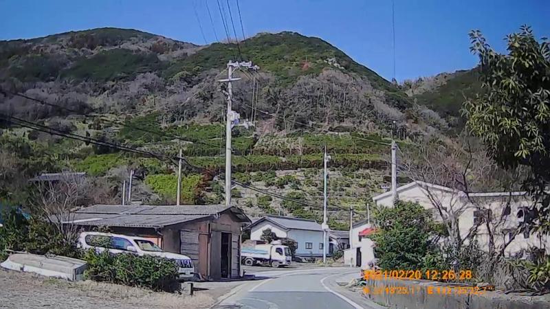 f:id:japan_route:20210623204451j:plain