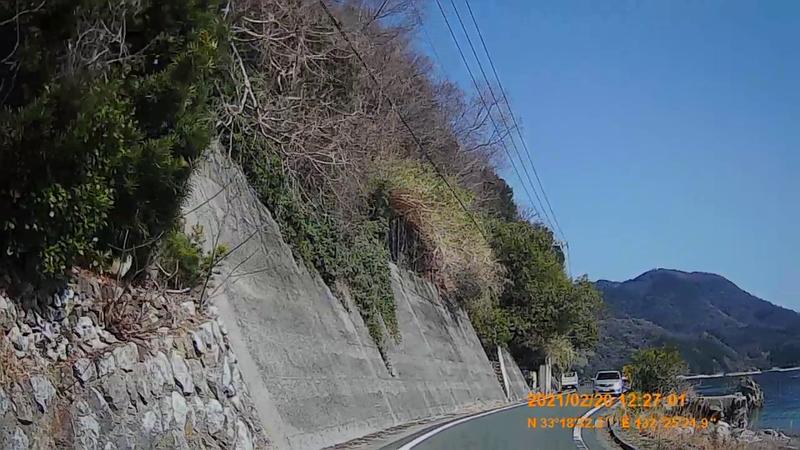f:id:japan_route:20210623204509j:plain