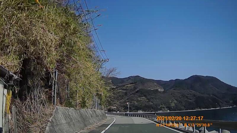 f:id:japan_route:20210623204515j:plain