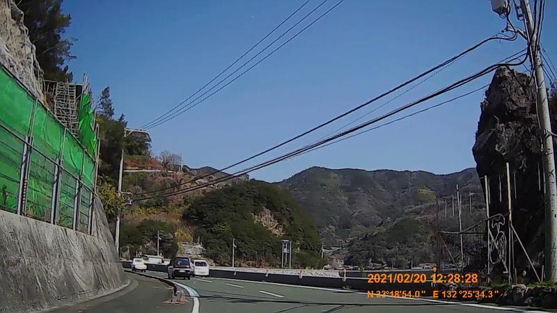 f:id:japan_route:20210623204538j:plain