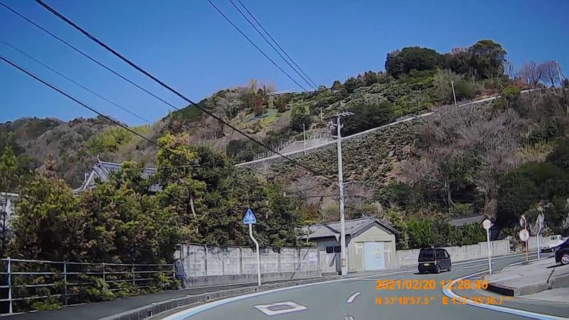 f:id:japan_route:20210623204544j:plain