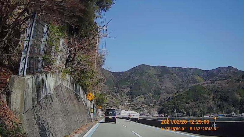 f:id:japan_route:20210623204549j:plain