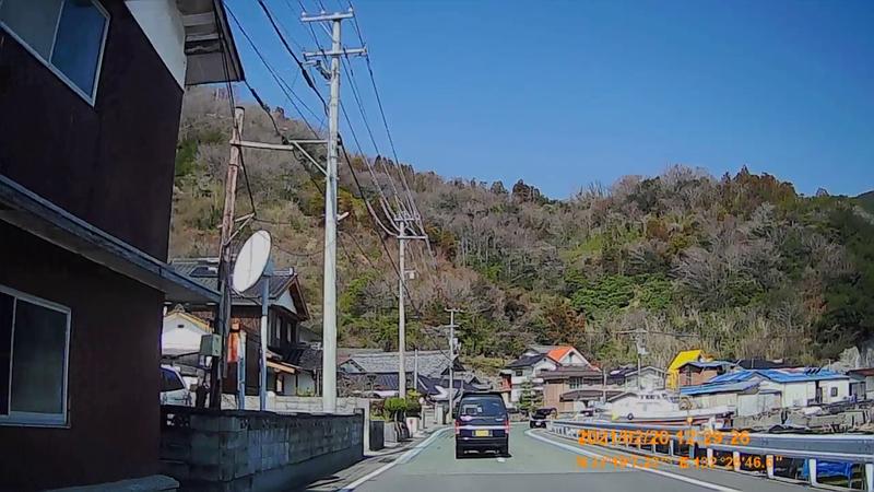 f:id:japan_route:20210623204600j:plain