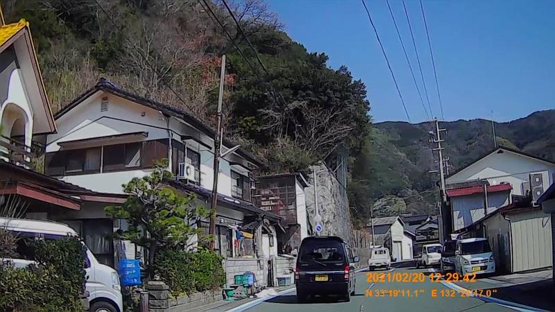 f:id:japan_route:20210623204608j:plain