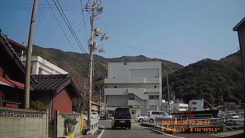 f:id:japan_route:20210623204613j:plain
