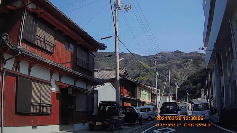 f:id:japan_route:20210623204618j:plain