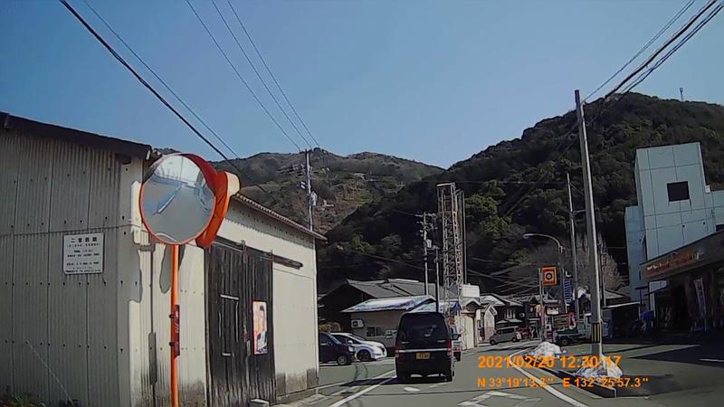 f:id:japan_route:20210623204625j:plain