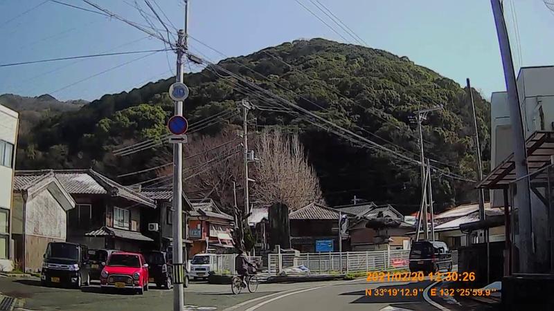 f:id:japan_route:20210623204630j:plain