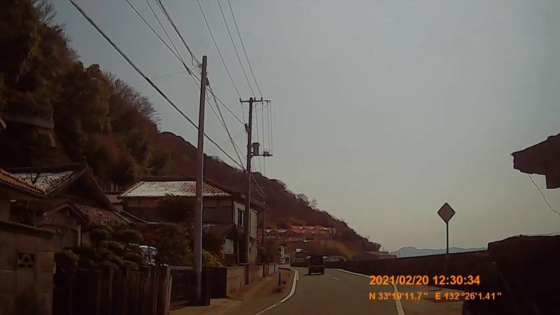 f:id:japan_route:20210623204635j:plain