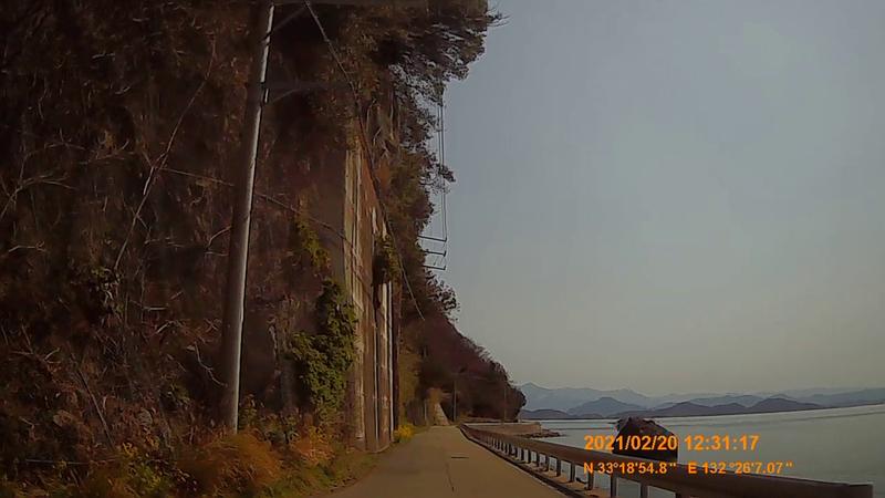 f:id:japan_route:20210623204649j:plain
