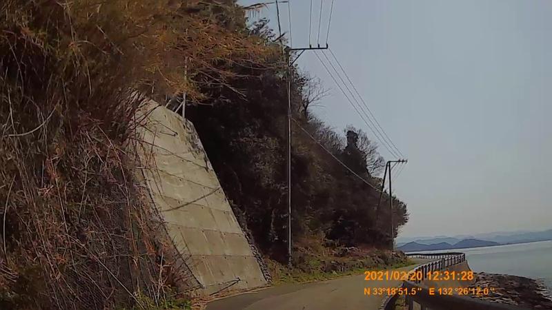f:id:japan_route:20210623204655j:plain