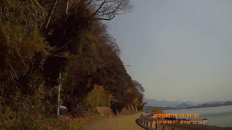 f:id:japan_route:20210623204700j:plain