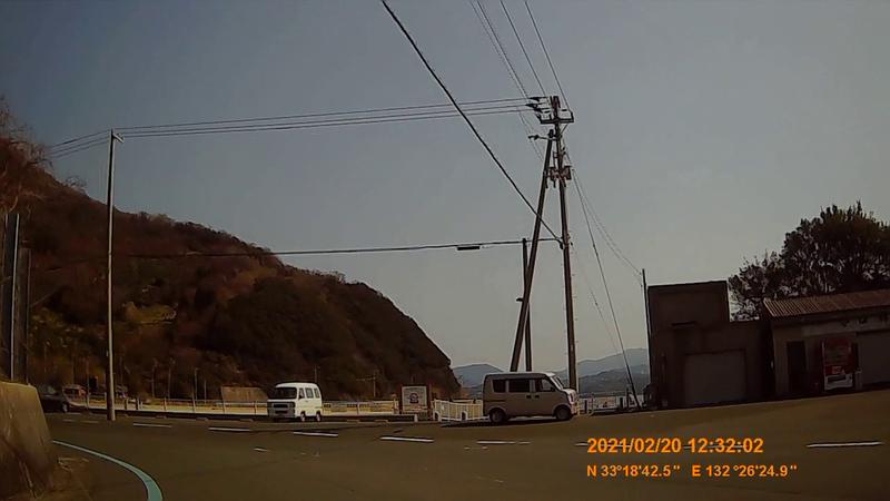 f:id:japan_route:20210623204710j:plain