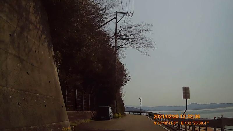 f:id:japan_route:20210623204727j:plain