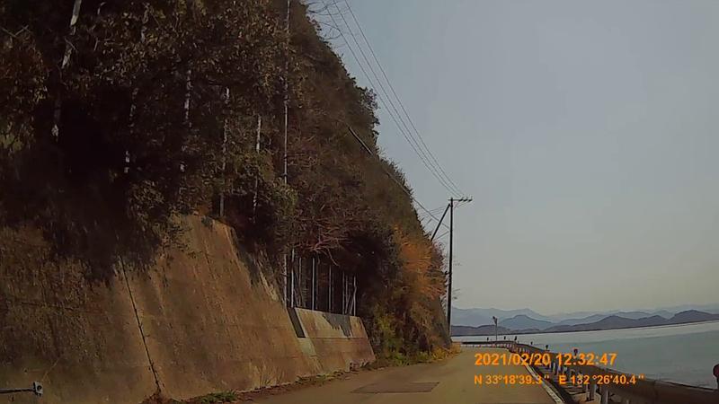 f:id:japan_route:20210623204732j:plain
